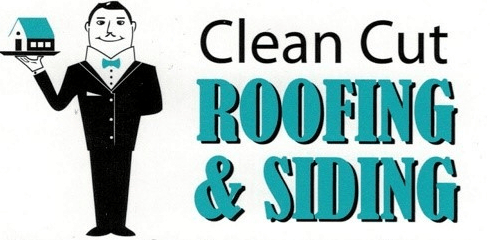 Clean Cut Roofing